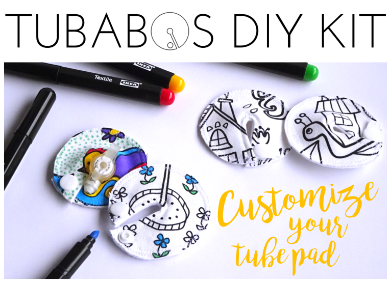 With tubabos diy kit you can make a unique and personalized gift for with tubabos diy kit you can make a unique and personalized gift for your child solutioingenieria Image collections