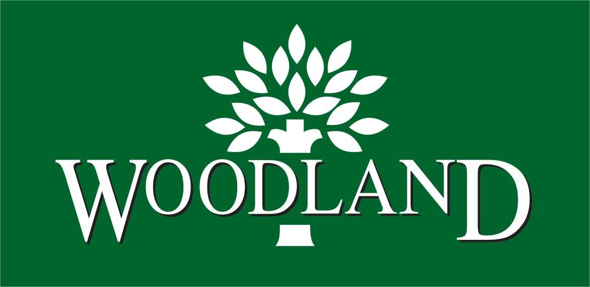 Image result for Woodland.logo