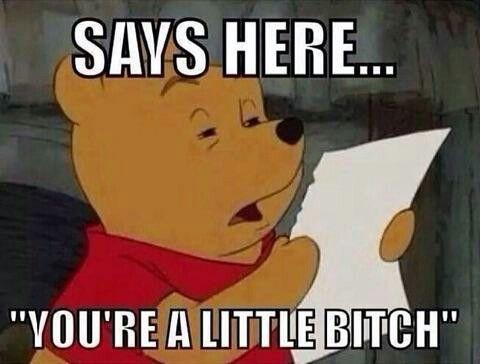 091550d4c97f18415612d52fa562d08d winnie the pooh meme funnies pinterest meme, memes and humor,Pooh And Piglet Meme