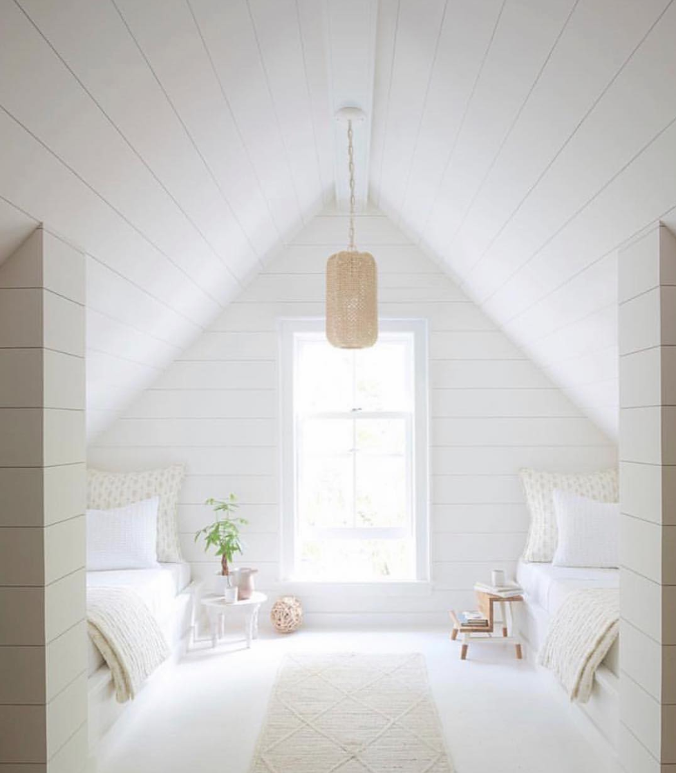 Adding In Two Beds Simple Bedroom Bedroom Design Interior Design Bedroom