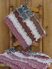 956ecdda52a5  Tawnia Matirne want you to make these for me -) Patriotic Crafts