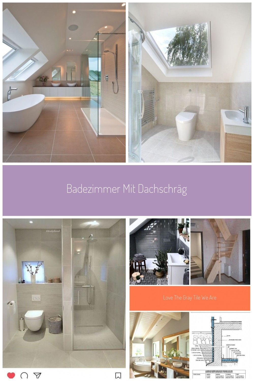 Badezimmer Mit Dachschrage Badezimmerideen Badewanne Badewanne Badezimmer Badezimmerideen Dachschrage Luxury Mit In 2020 Badezimmer Dachgeschoss Badezimmer Und Badezimmerideen