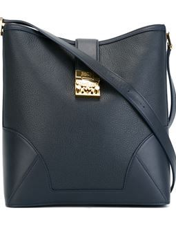 7dd211040ffe Claudia' shoulder bag | I wish I was this kind of bag lady | Bags ...