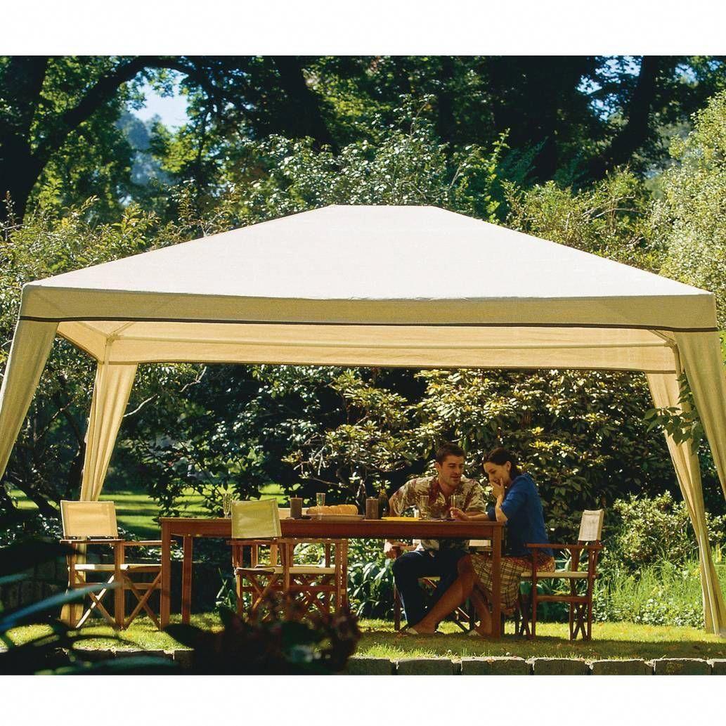 Pergola For Sale Craigslist Pergoladesignplans Pergolamenards Pergola Menards In 2019 Aluminum Gazebo Gazebo Canopy Garden Gazebo