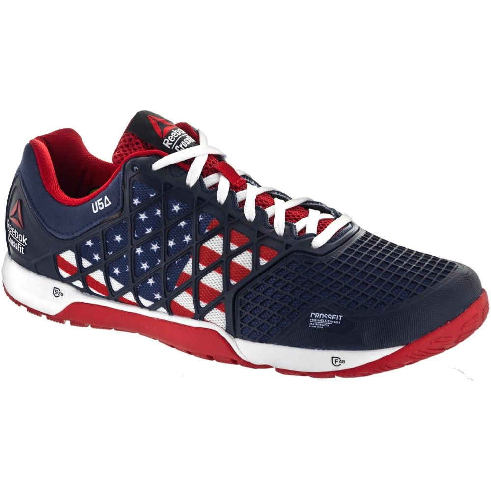 f77ba09f4a8 reebok nano 1 red cheap   OFF48% The Largest Catalog Discounts