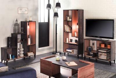 Achat Meubles Canape Lit Matelas Table Salon Et Bureau Achat Electromenager Tv Et Hi Fi Le Design Pas Cher Achat Meuble Meuble Canape Mobilier Salon