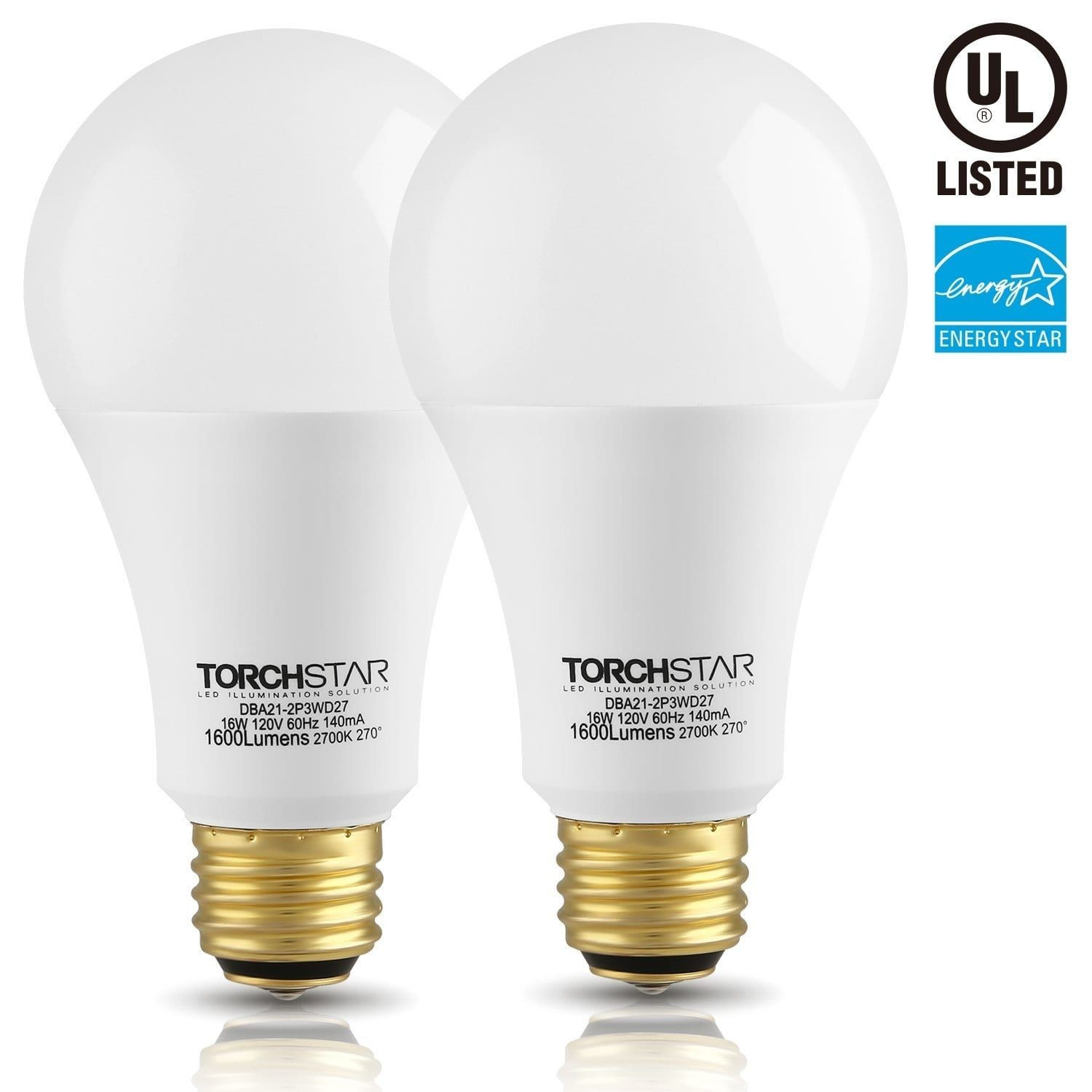 Overstock Com Online Shopping Bedding Furniture Electronics Jewelry Clothing More Light Bulb Led Light Bulb Bulb