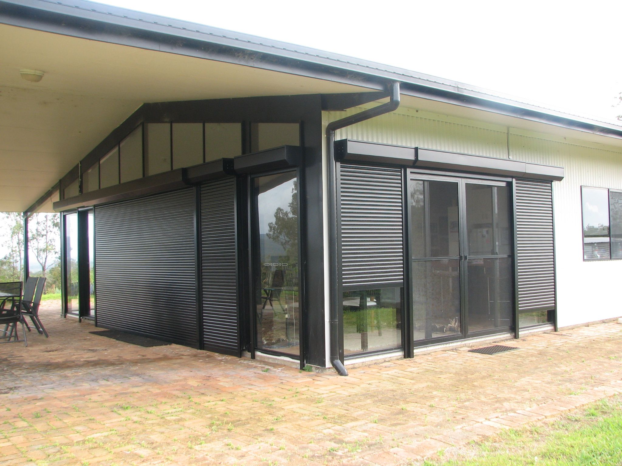 For more information about please click here sydneyshutter
