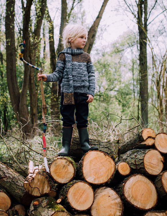 Aymara Fall/Winter 16 collection Available on Smallable : http://en.smallable.com/aymara Girls. Toddlers. Childrenswear. Fashion. Winter. Outfits. Clothes. Smallable