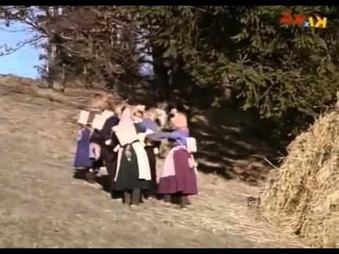 Tschechische Märchenfilme Youtube Ganzer Film