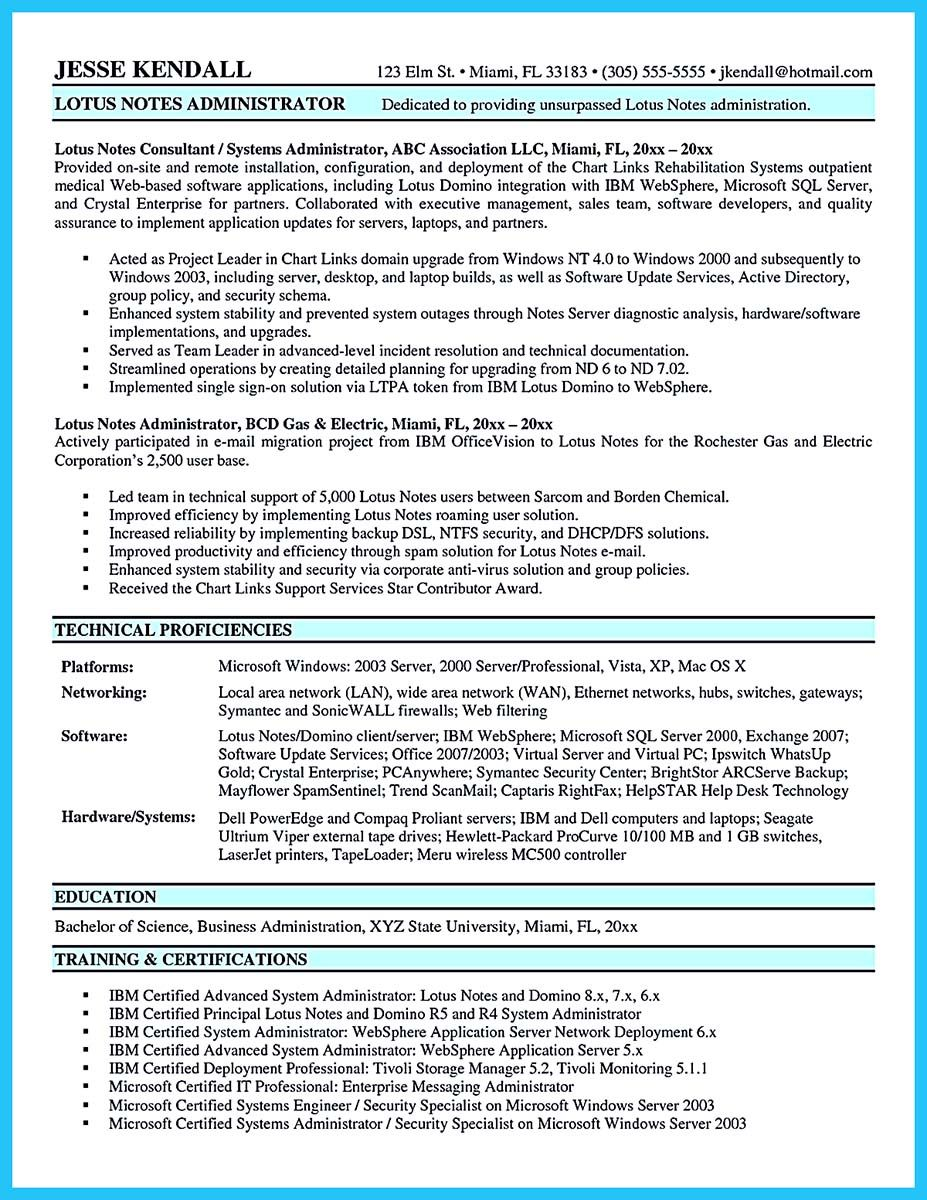 cool Flawless Cake Decorator Resume to Guide You to Your ...