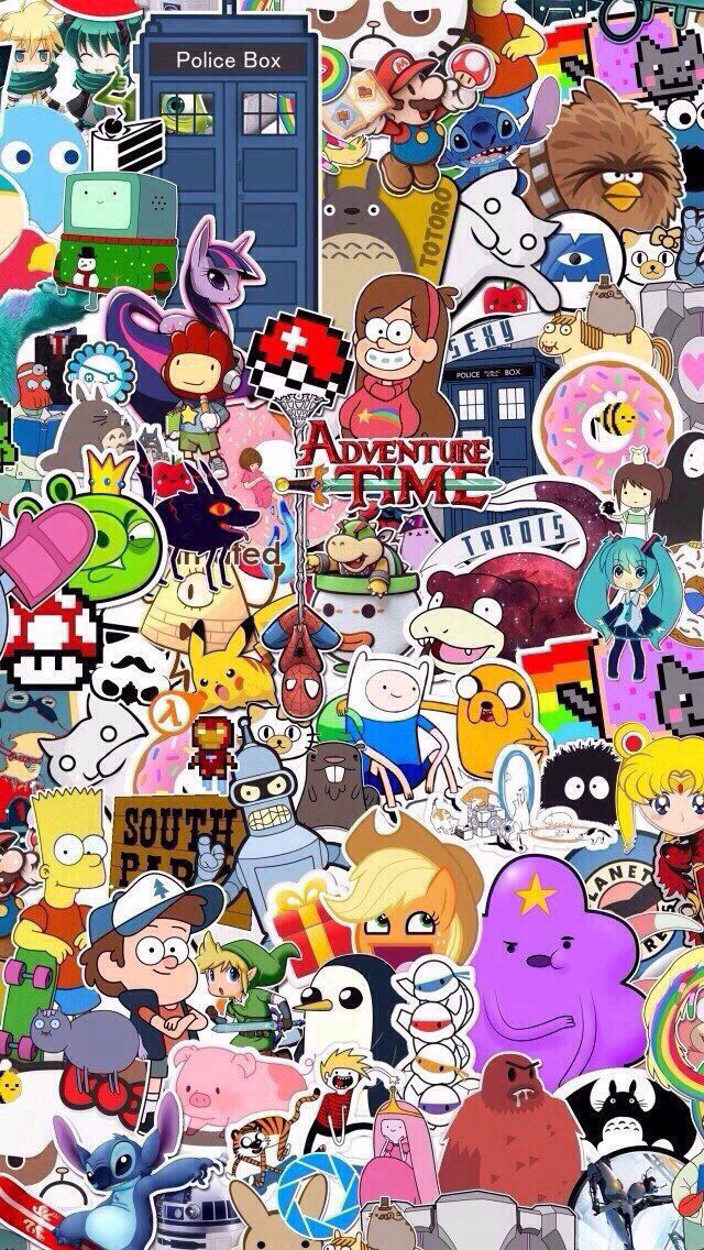 858 Best Heart Images In 2020 Classic Cartoon Characters
