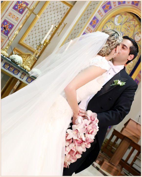 Elie Saab Aglaya Pre Owned Wedding Dresses