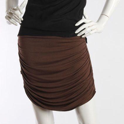 Psylo Casino Skirt