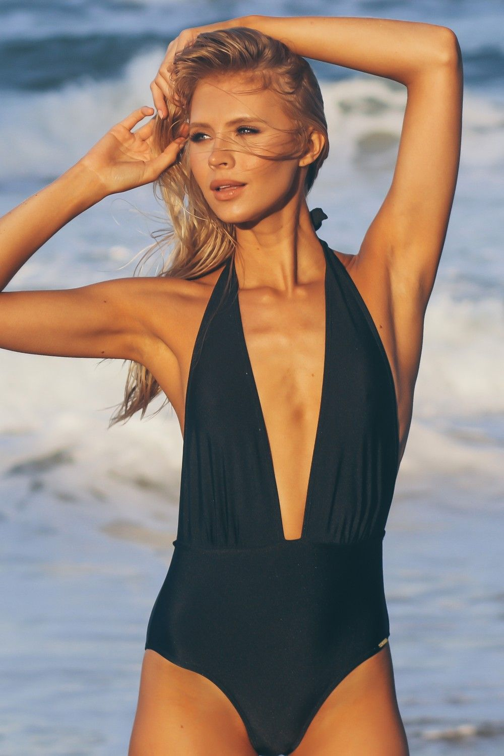 Pin By Cherie Mcquaid Cullum On Tays Bach Party And Shower One Piece One Piece Swim Bathing Suits One Piece