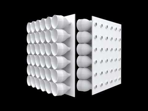 Homemade Air Conditioner Diy How To Make Homemade Air Conditioner Using Plastic Bottle Eco Cooler Youtube Klimaanlage Bauideen Bilden