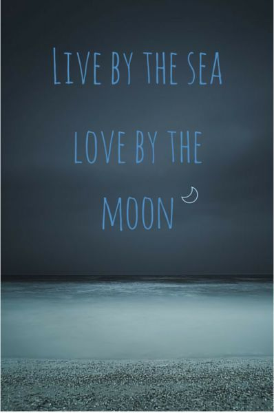 Ocean, Summer and Beach Quotes   Beach quotes, Sea quotes ...
