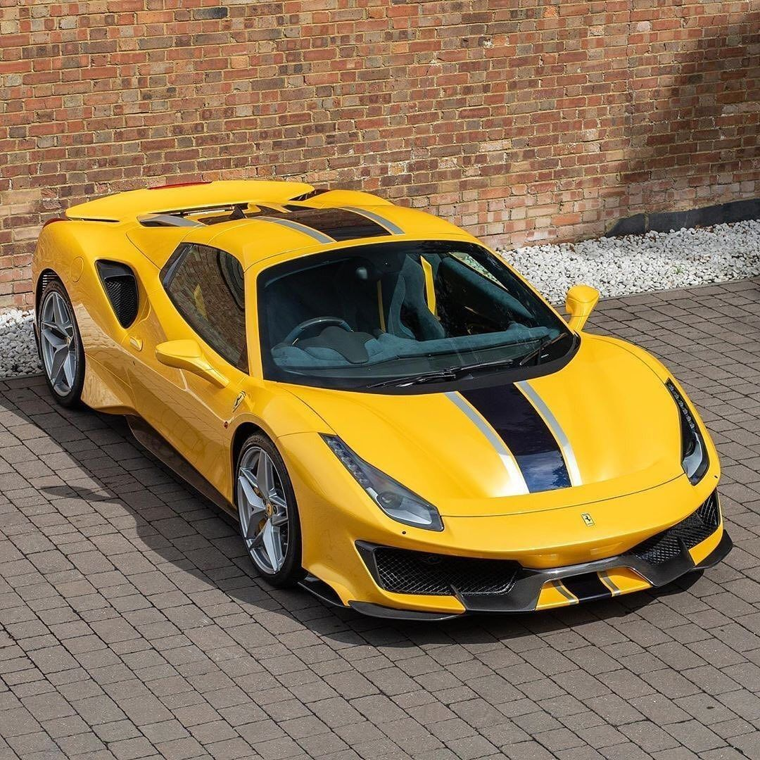 Pin By Littleknight On Ferrari In 2020 Cool Sports Cars Super Cars Lux Cars