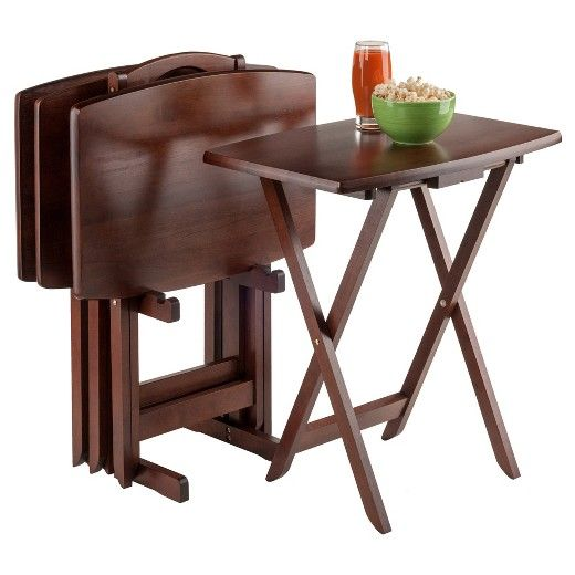 Coffee Table With Storage Walmart
