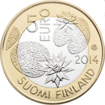 http://www.filatelialopez.com/moneda-finlandia-euros-2014-naturaleza-desierto-p-16086.html