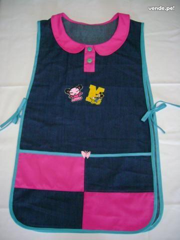 Camisolines de colores para docentes con cuellos sin mangas ...