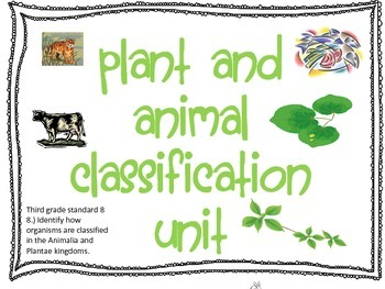 classification of plants and animals how animals classified plant classification animal. Black Bedroom Furniture Sets. Home Design Ideas