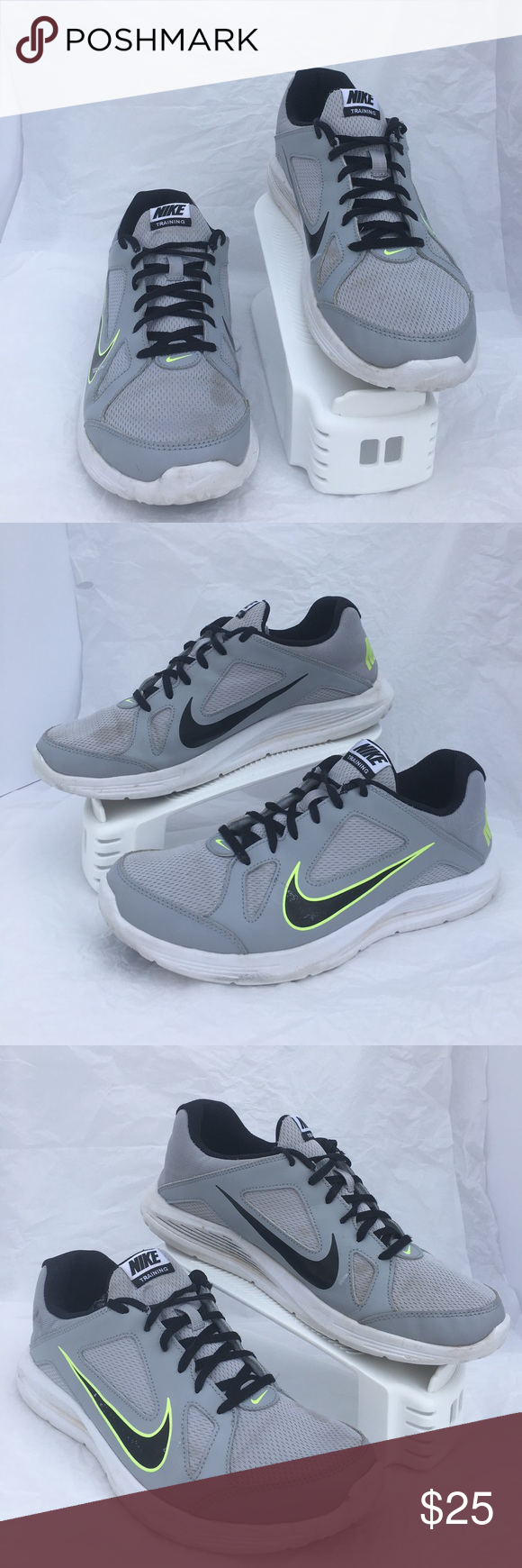 Nike Trainer Running Shoes Shoes Clothes Design Nike Trainers