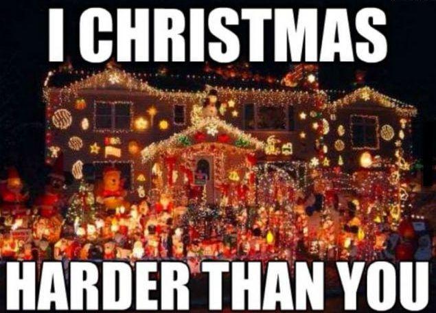 50 Clean Christmas Memes Funny Merry Christmas Memes Christmas Memes Funny Merry Christmas Meme