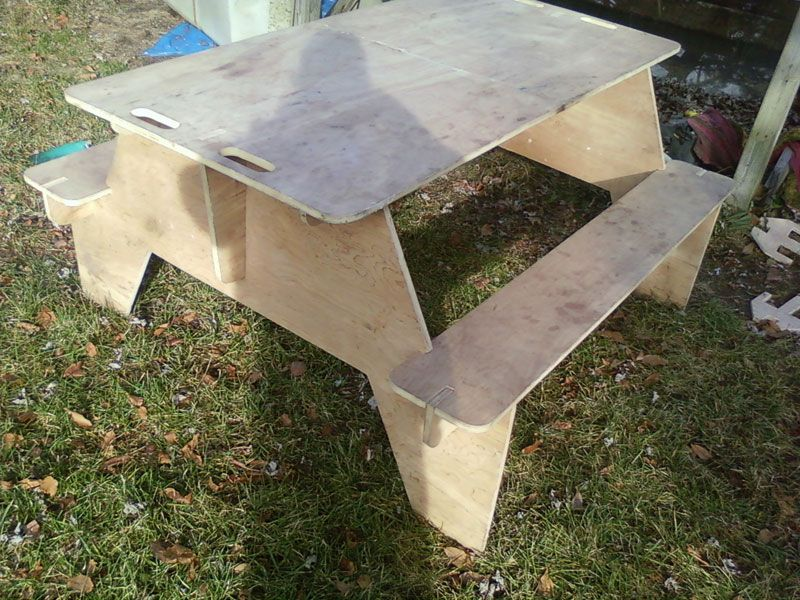 Travel Picnic Table Plans Camping Portable Full Size Rv Picnic Table Picnic Table Plans Easy Camping Hacks