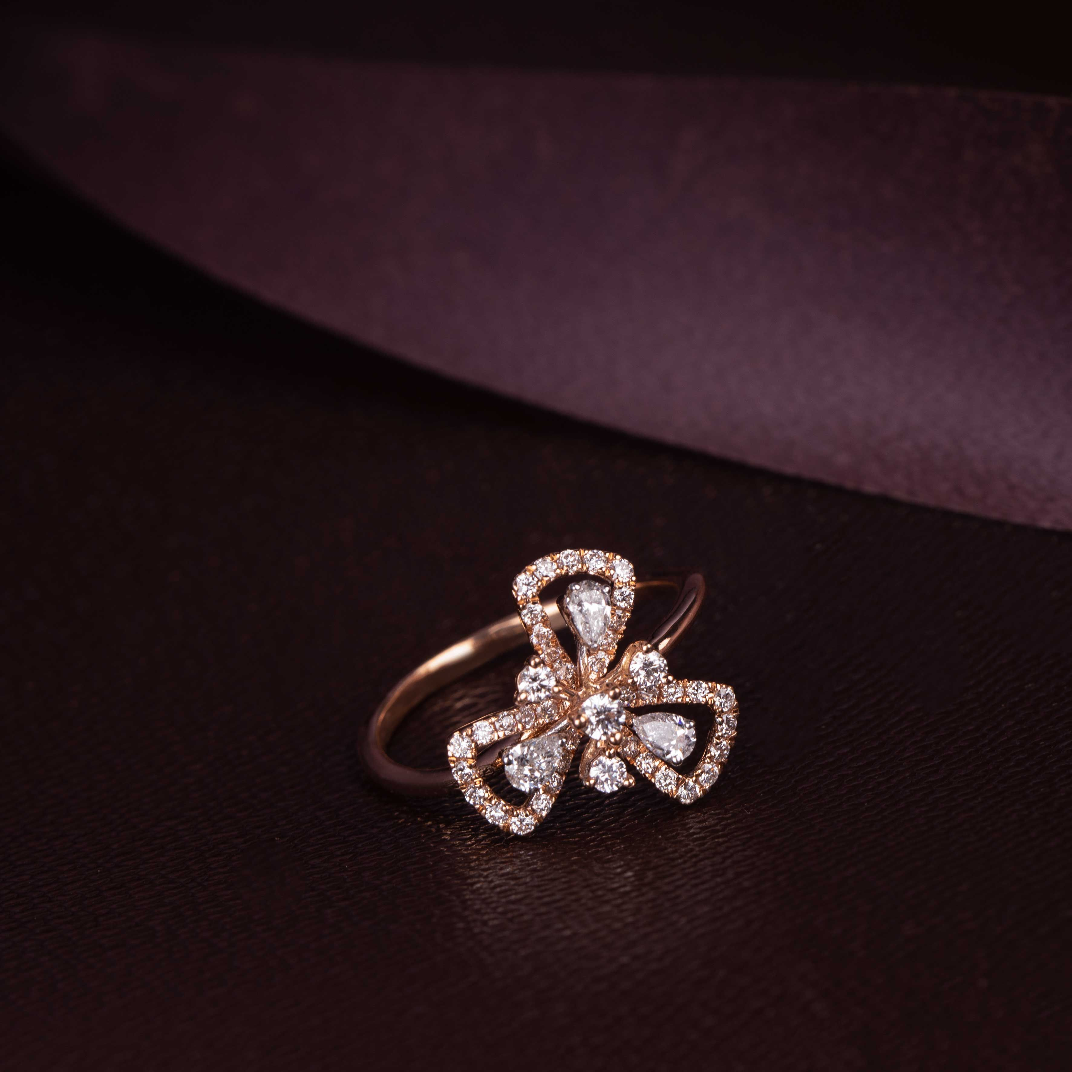 26c09157b Sparkle on with this beautiful diamond ring on your finger ! Check out this  diamond ring