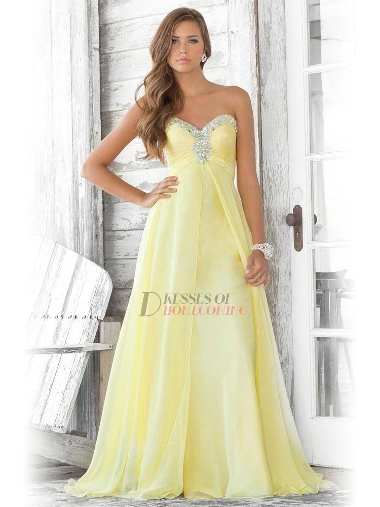 Yellow (:
