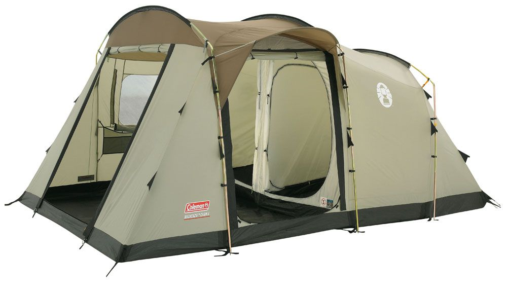 C&ing Tents u0026 Accessories - 4 Person C&ing Tents  sc 1 st  Pinterest & Image Detail for - ... Camping Tents u0026 Accessories - 4 Person ...