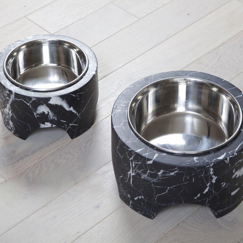 ZUMA LARGE DOG BOWL in 2020 Dog bowls, Large dog bowls