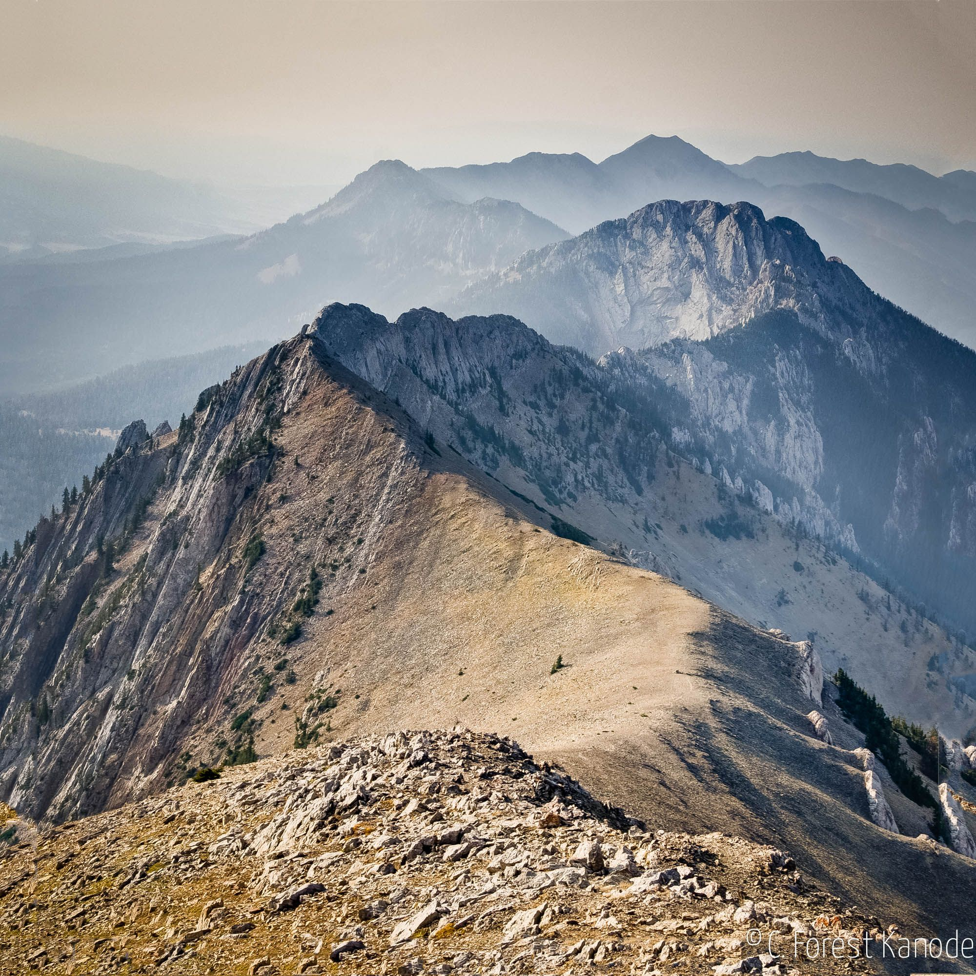bridger mountain ridge line google search mountain tattoo