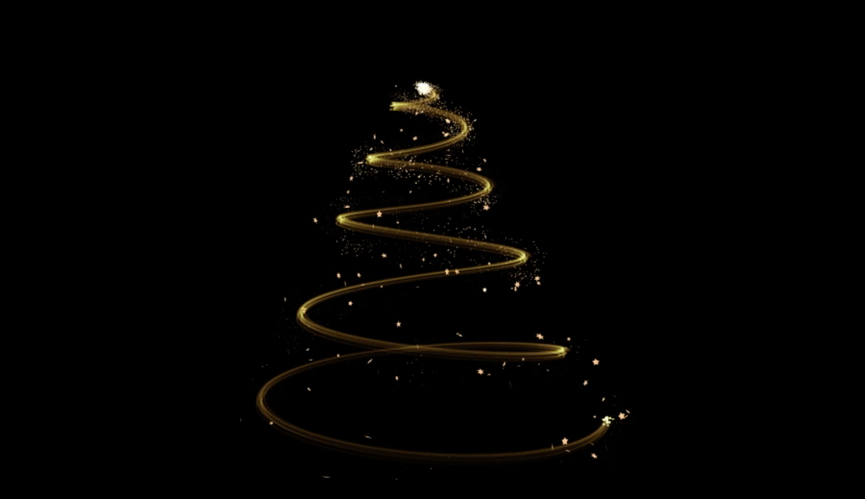 Check Out This Behance Project Christmas Tree After Effect Https Www Behance Net Gallery 60600023 Christmas Tree After Tree Christmas Tree Chrismas Tree