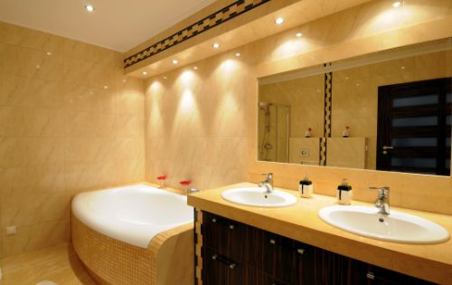 Lower your Expenses on Your Bathroom Remodel Cost in Ogden ...