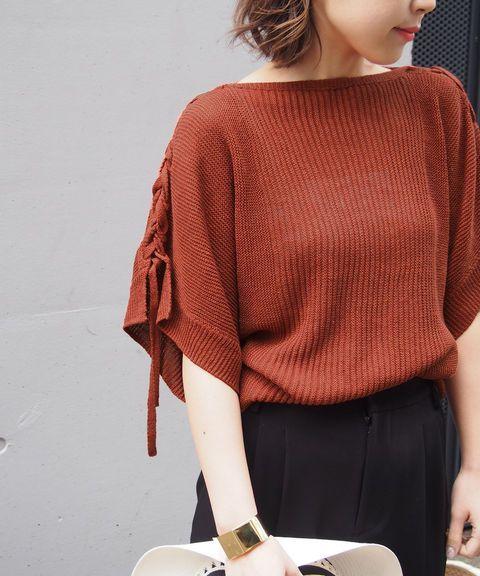 knitspiration おしゃれまとめの人気アイデア pinterest giannino giannini ファッション ファッションアイデア 衣類