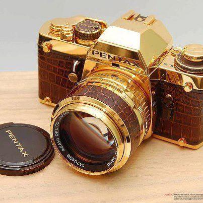 Os fotógrafos pira!!