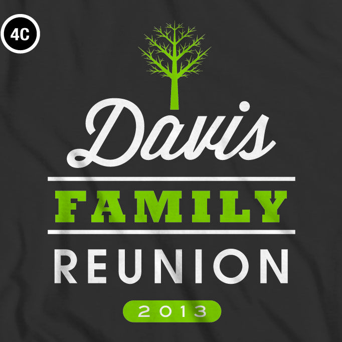 Family Reunion Shirt Design Ideas fr_fancylion Families Family_reunion_t Shirt_ideas_4c Family Reunion Shirtsfamily Reunionst Shirt Designsshirt Ideasbostonfun