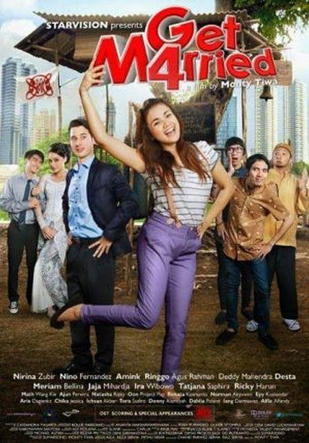 Image Result For Full Movie Virgin  Satu Malam Mengubah Segalanya