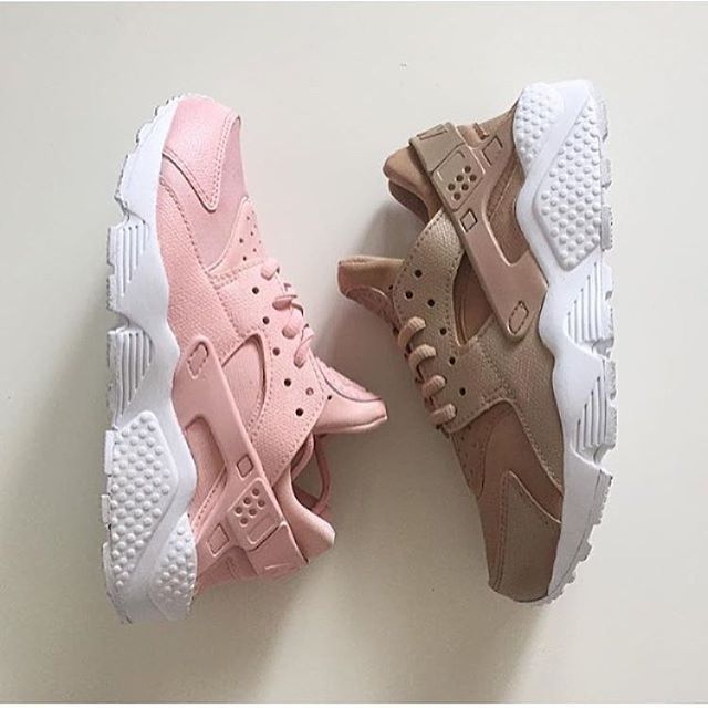huarache,nike shoes, adidas shoes,Find multi colored