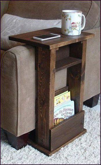 Photo of Die richtigen Holzbearbeitungspläne machen Holzbearbeitungsprojekte einfach – Adams Easy Holzbearbeitungsprojekte