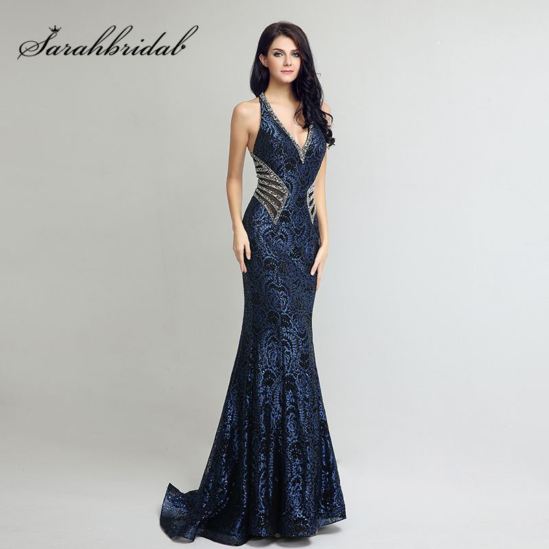 2bd7e582f8 Find More Evening Dresses Information about Latest Gown Design Long ...