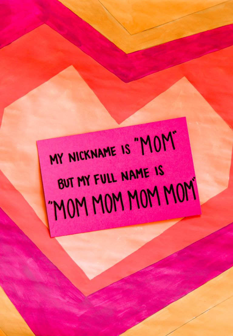 Hilarious Happy Mothers Day Funny Quotes A Subtle Revelry Mothers Day Funny Quotes Happy Mother Day Quotes Happy Mother S Day Funny