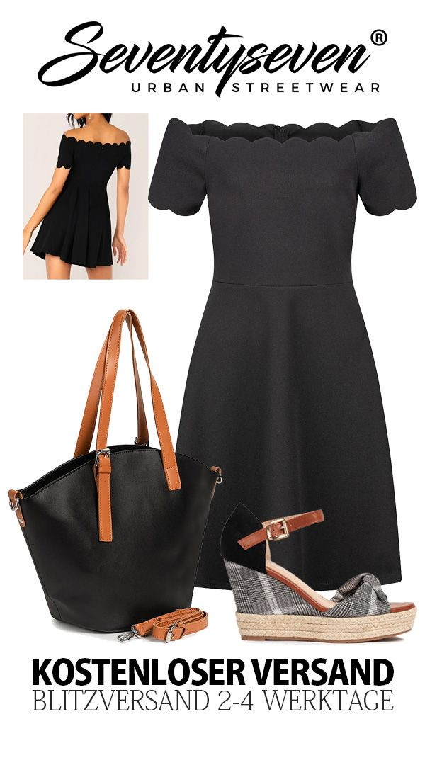Outfit 12670 - 77onlineshop