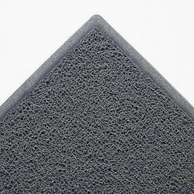 3m Dirt Stop Scraper Mat Polypropylene 36 X 60 Slate Sold As 2 Packs Of 1 Total Of 2 Each By 3m Outdoor Door Mat Slate Gray Outdoor Material