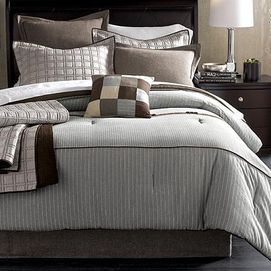 Sears Sears Canada Buying Appliances Online Furniture Comforter Sets