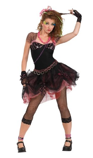 What to wear  party costume ideas also fashion of the eighties rh pinterest