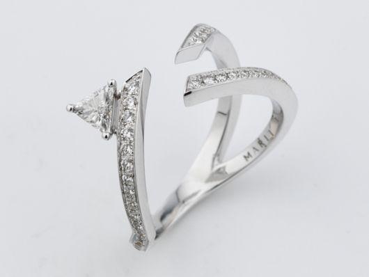 marli jewelry - Google 搜尋