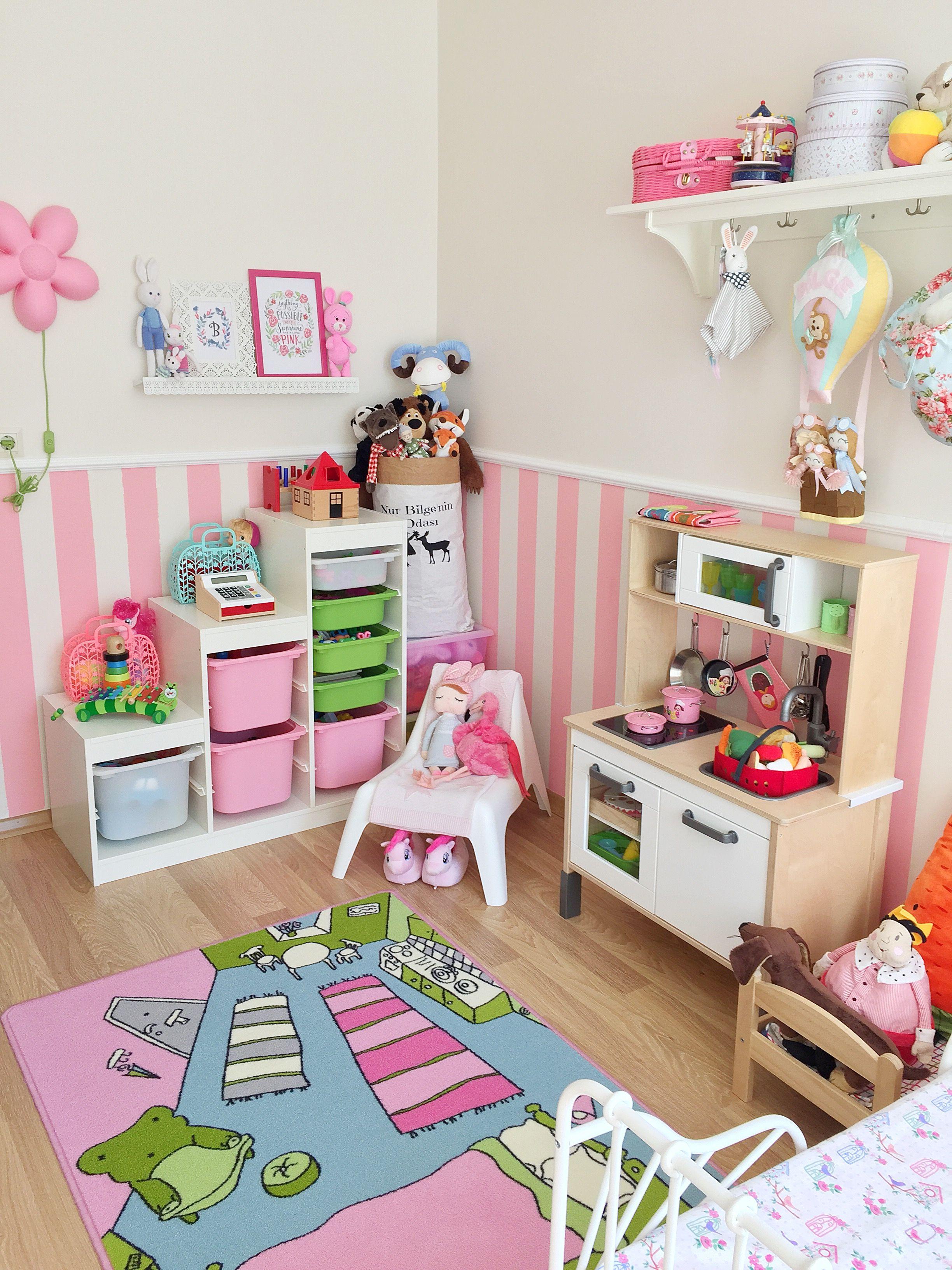 Playroom Ideas Playroom Organization Playroom Decor Playroom